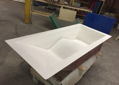 Custom Bath tub (1280x960)