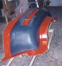 red_bumper
